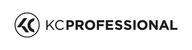 KC Professional logo